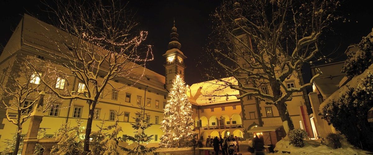 1007-Winter-in-Klagenfurt-©Kärnten-Werbung-Franz-Gerdl
