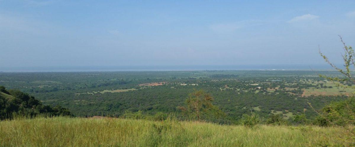 Uganda(c)reisewelt Teiser + Hüter
