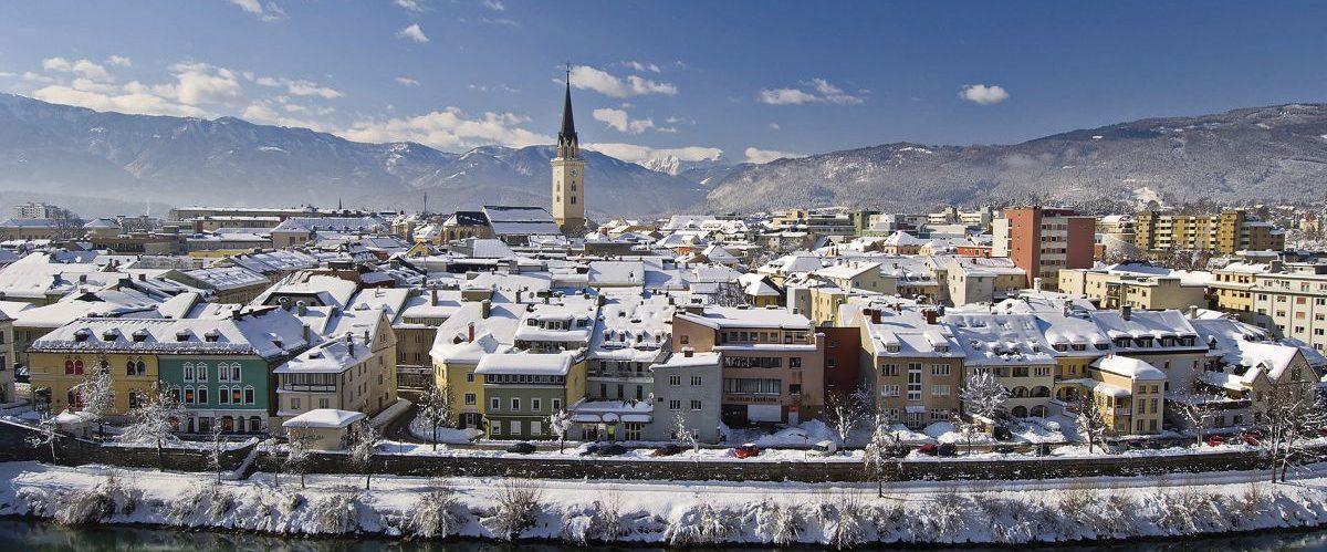Winterlandschaftsbild-©-Kaernten-Werbung-Franz-Gerd