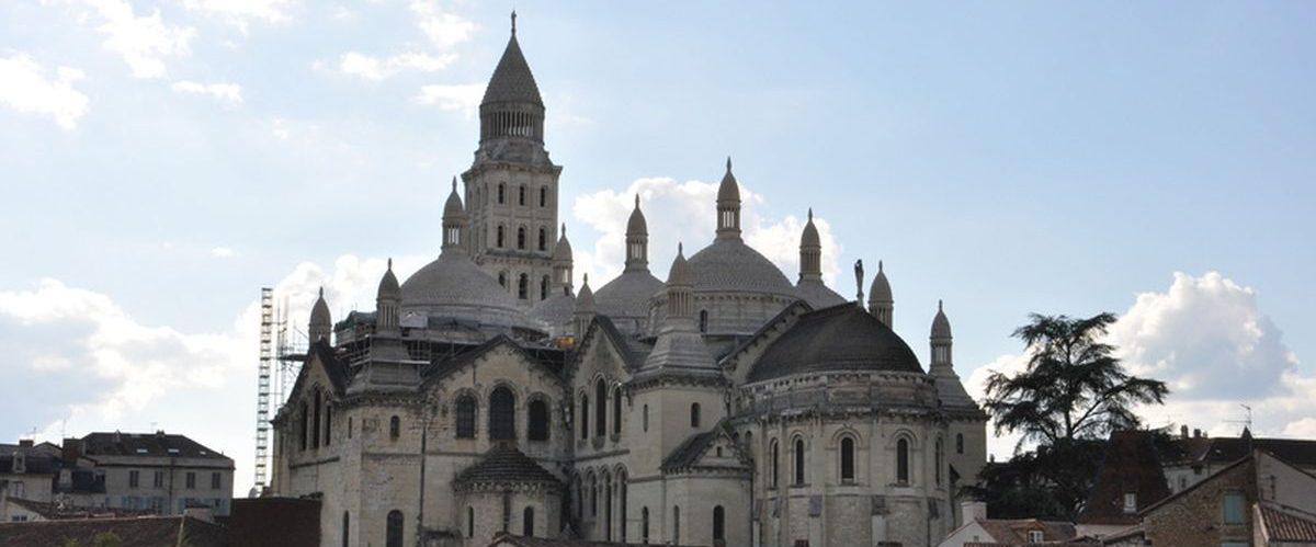 20140617112110-39c1f68a-meKathedrale-Saint-Force-(c)-Shoomo-MonNUage-CRT-Aquitaine