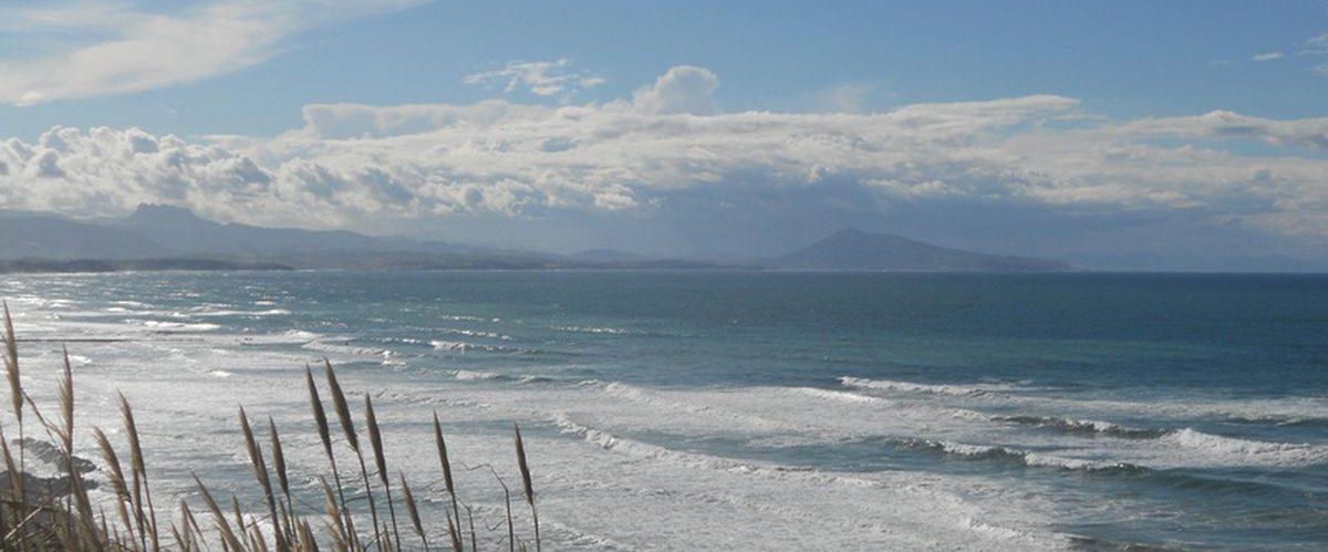 20140617112117-84b4f3bd-me-Atlantikküste-bei-Biarritz-(c)-Pauline-Martin