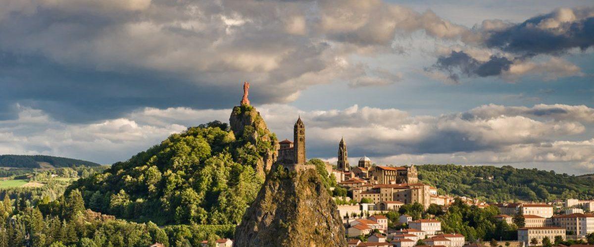 20140617121905-ce6a13a5-meLe-Puy-en-Valey-c-Comité-Régional-de-Développement-Touristique-dAuvergne-Luc-Olivier