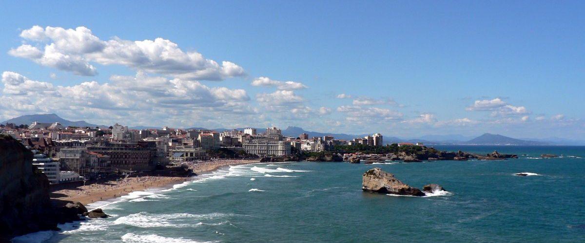 2287_Biarritz-vue-depuis-le-Phare-3-©CDT64-cATOUT-FRANCE_Aquashot