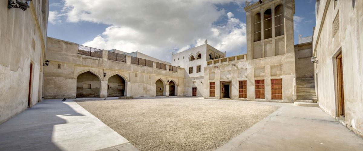 Isa-Bin-Ali-Haus (c) Marco Polo Reisen GmbH_Bahrain Toursim