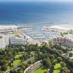 HKR Kiel © Ostsee Resort Damp (2)