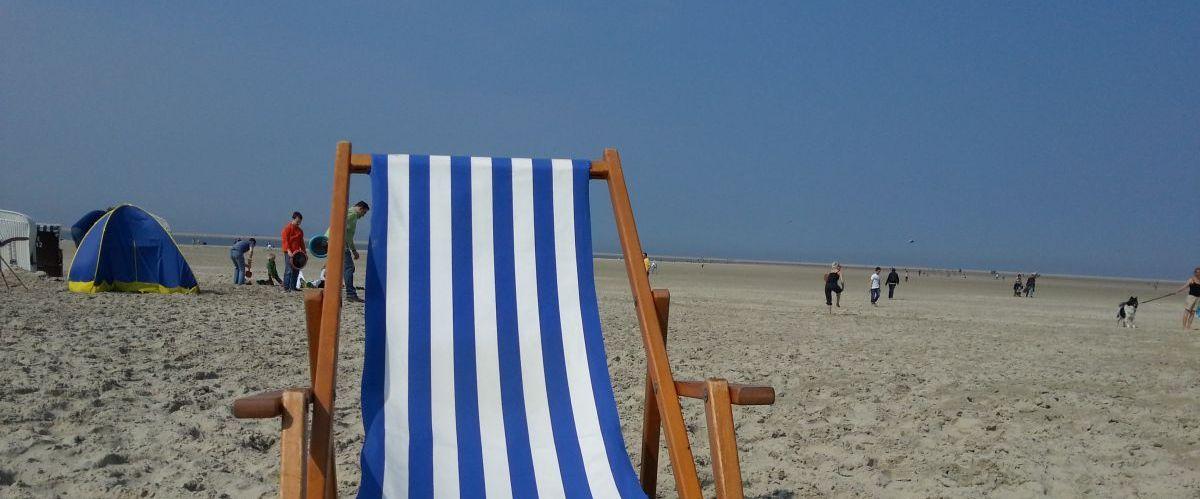 Fehmarn und Weißenhäuser Strand 2JPG © Dippel Reisen