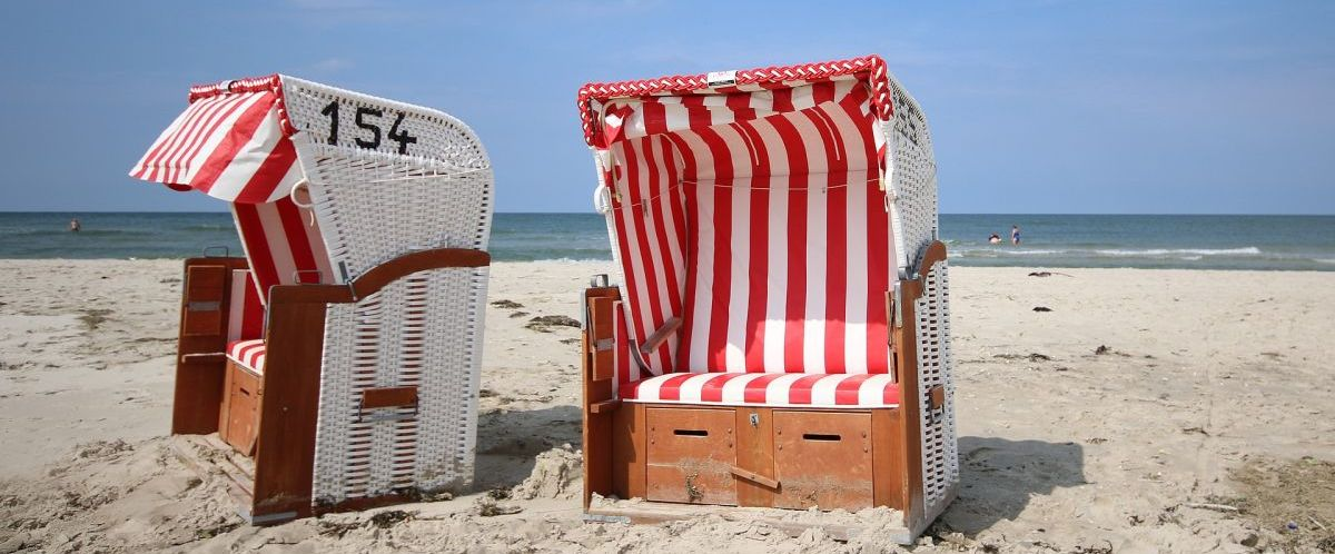 Fehmarn und Weißenhäuser Strand 3 JPG © Dippel Reisen