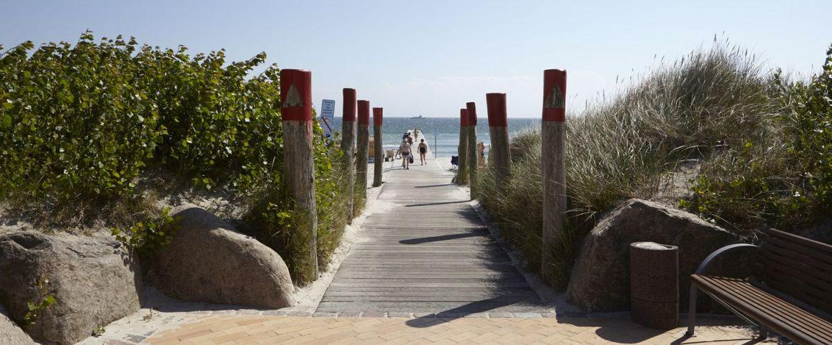 Fehmarn und Weißenhäuser Strand 4 JPG © Dippel Reisen
