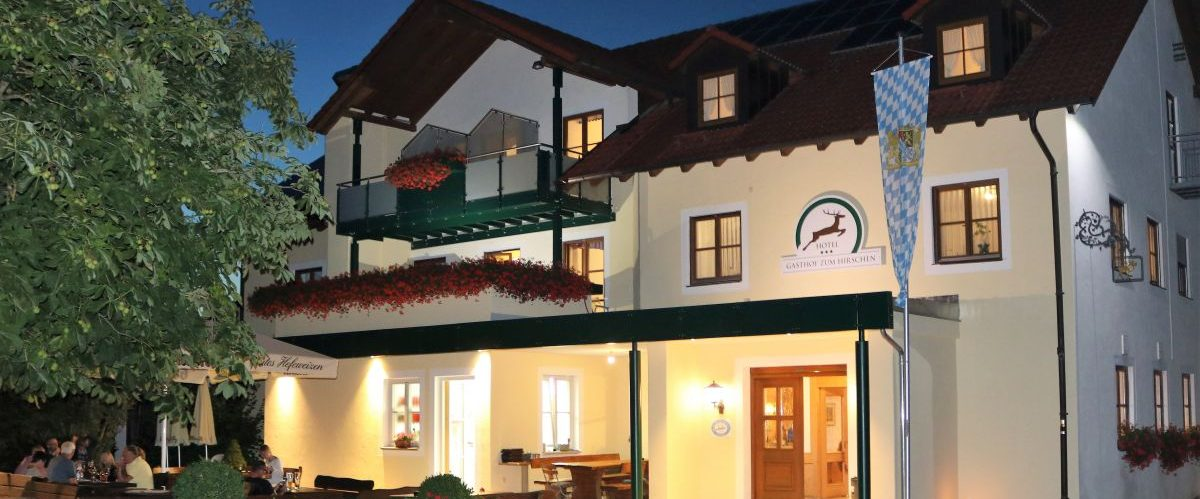 IMG_1124 (2) © Hotel Gasthof zum Hirschen