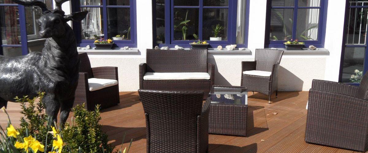 SAM_0408© Hotel Gasthof zum Hirschen