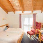 Zimmer 19 © Hotel Gasthof zum Hirschen