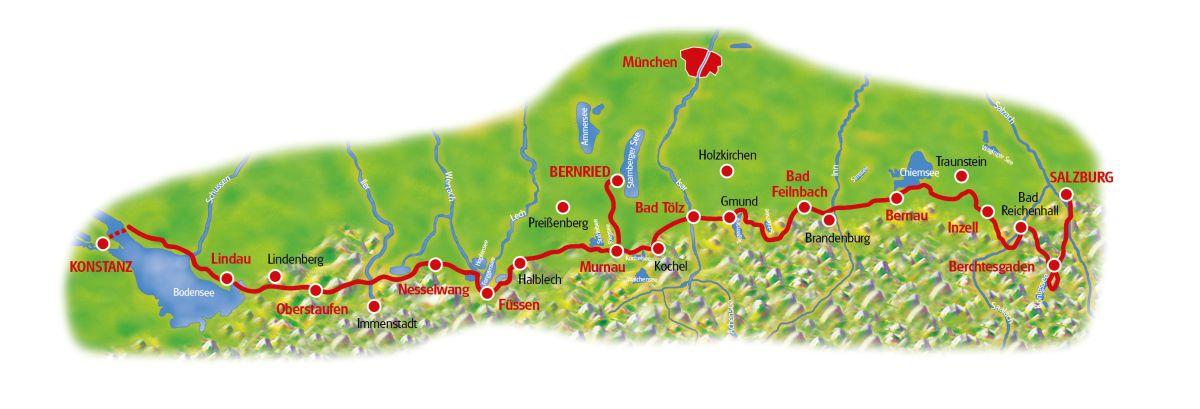 eb-k-bodensee-koenigsee-15 © Eurobike