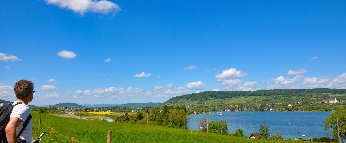 eurobike-radreise-bodensee-königssee-radpause-ausblick © Eurobike