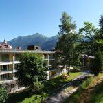 Hotelpark2 (c) Mondial
