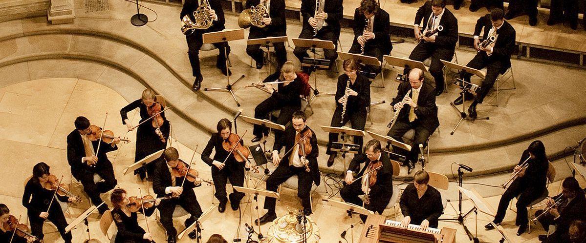 Dresden-Frauenkirche-Konzert-(c)-Dresden-Marketing_René-Gaens