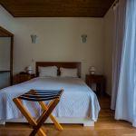 Hotel-Costa-Linda(c)eurohike