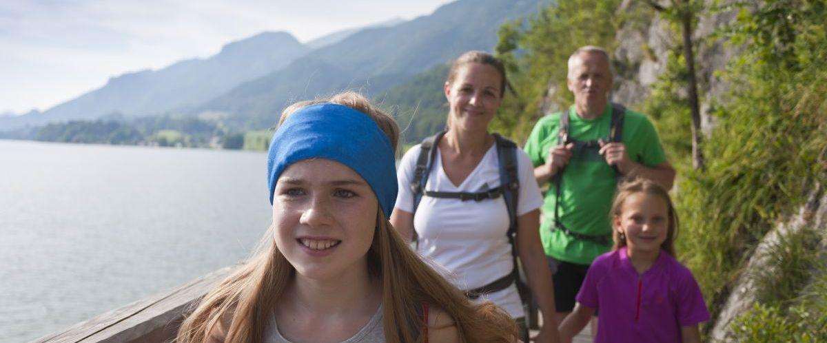 Bayerische Alpen_Familie_2(c)eurohike