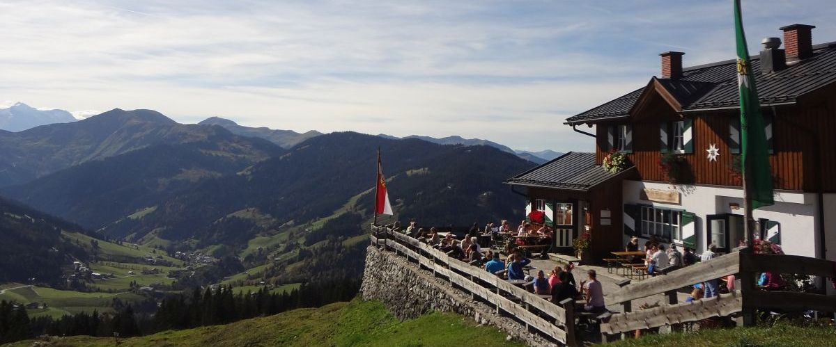 Königsee_Hockönig_Erichhütte_1 (c) eurohike