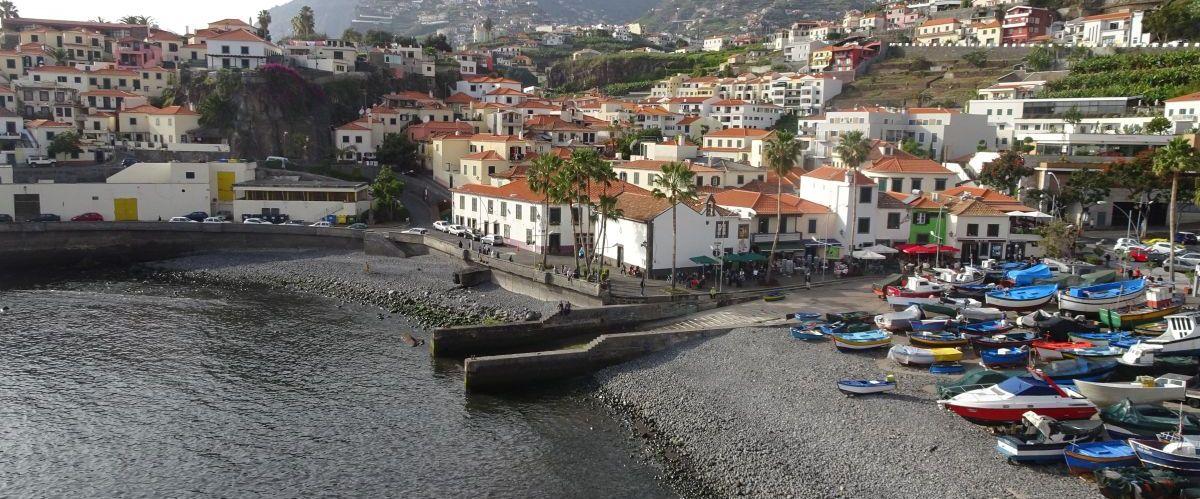 Madeira-Camara-do-Lobos(c)eurohike