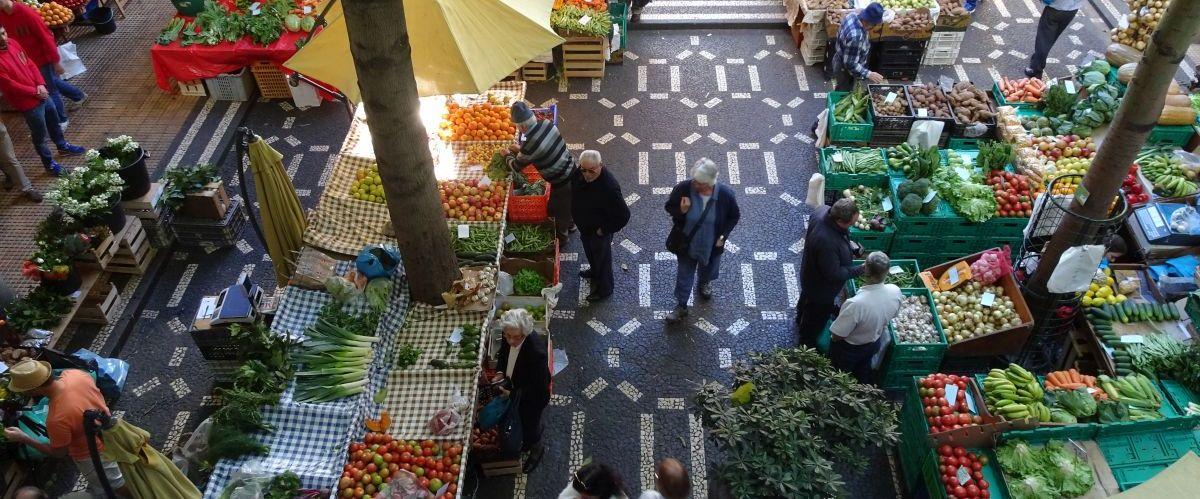 Madeira-Funchal-Markthalle-1(c)eurohike