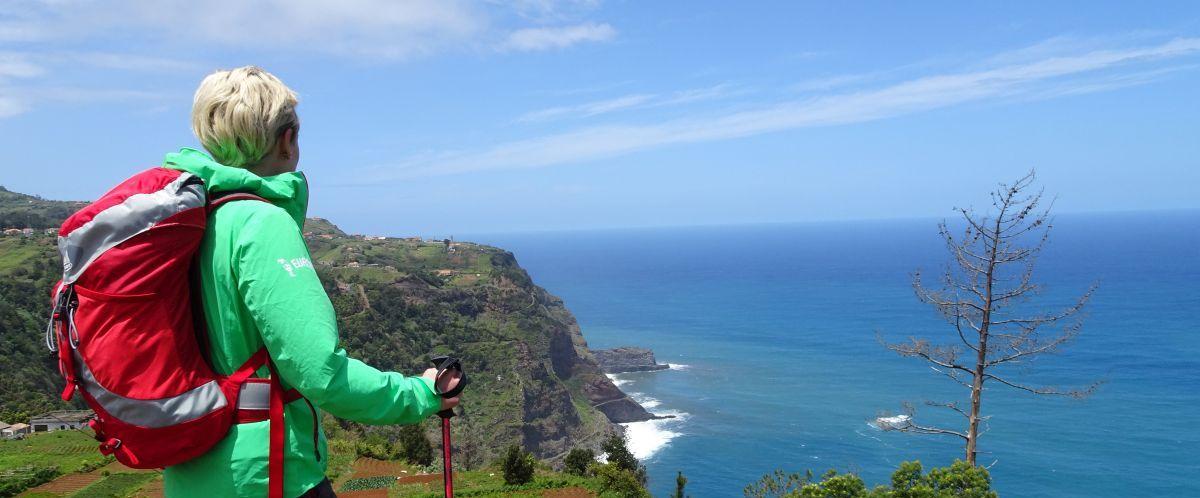 Madeira-Nordkueste-Wanderer-3(c)eurohike