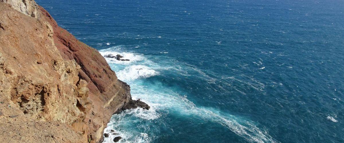 Madeira-Ostkueste-2(c)eurohike