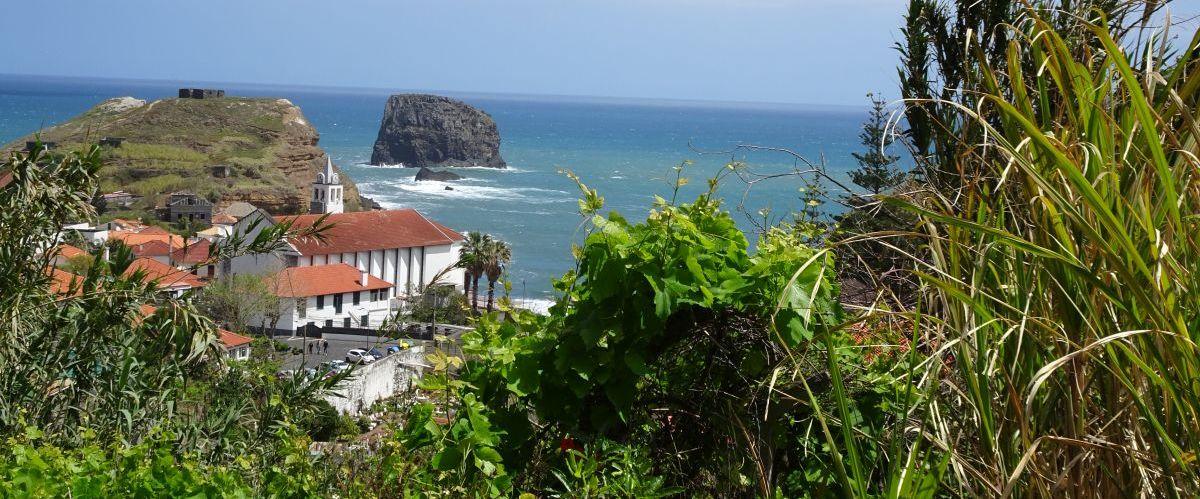 Madeira-Porto-Cruz-Ausblick-2(c)eurohike