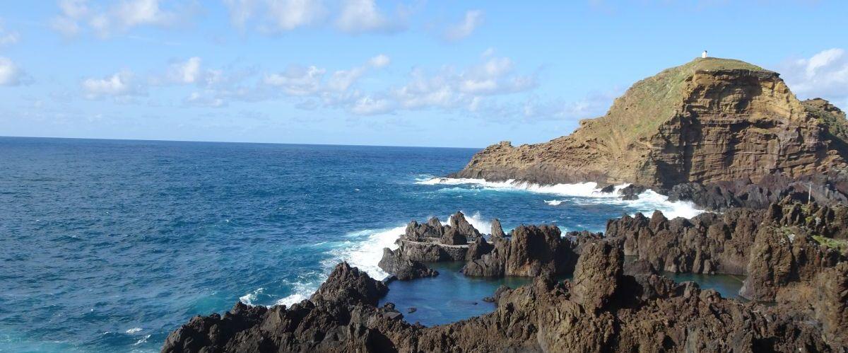 Madeira-Porto-Moniz(c)eurohike