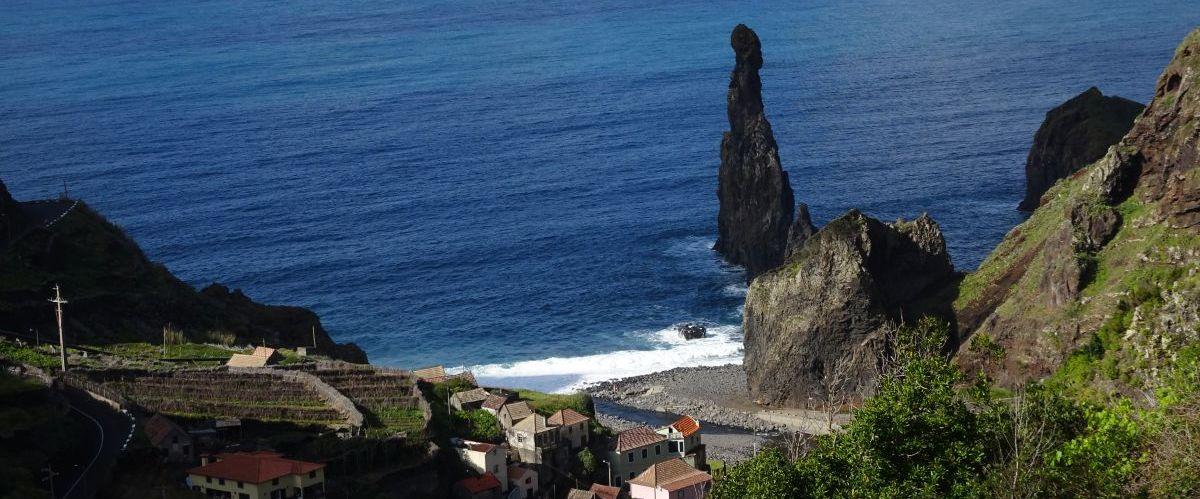 Madeira-Ribeira-Janela(c)eurohike