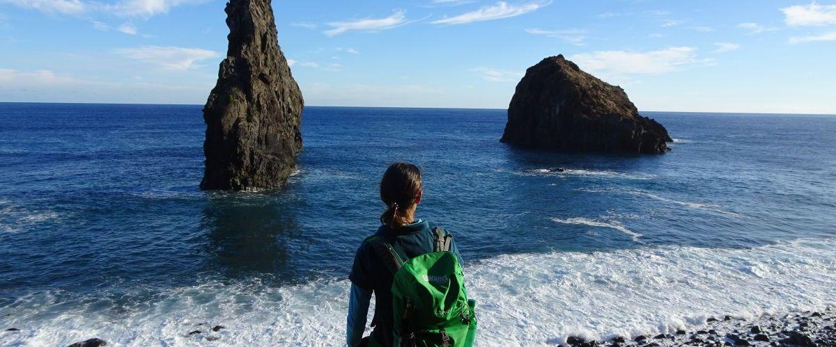 Madeira-Ribeira-Janela-Wanderer(c)eurohike