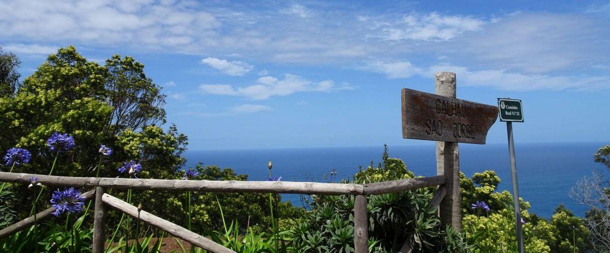 Madeira-Wanderwegschild-3(c)eurohike