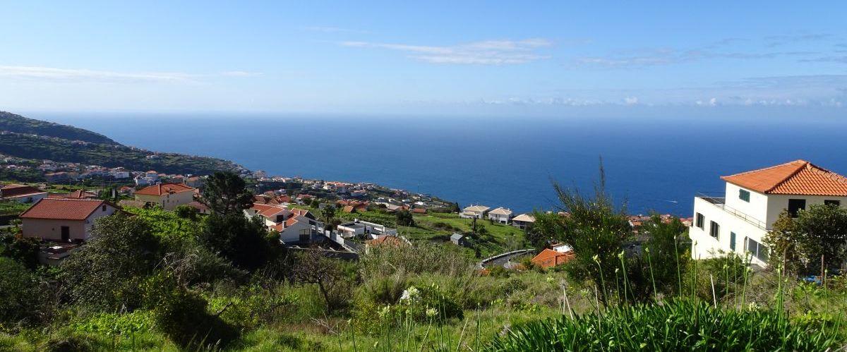 Madeira-Westkueste-Ausblick-1(c)eurohike