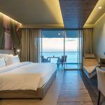 Hotel-Savoy-Saccharum(c)eurohike