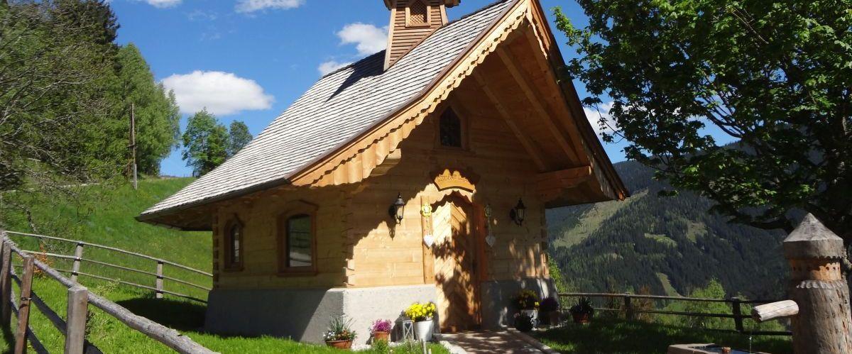 Schloss_Kammer_Kapelle (c) eurohike
