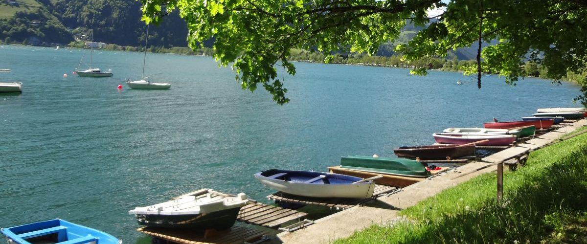 Schloss_Kammer_Zellersee (c) eurohike