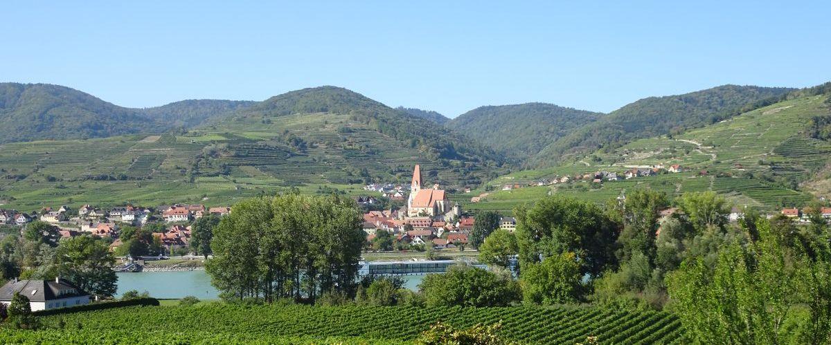 Wachau-Spitz-Donau-Ausblick (c) eurohike