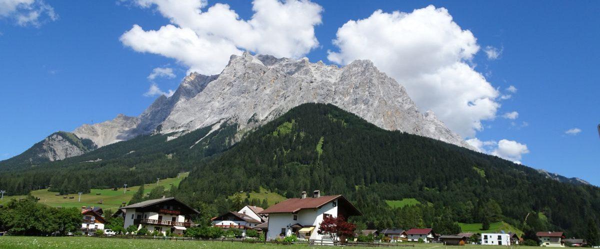 Zugspitze_Panorama_1 (c) eurohike