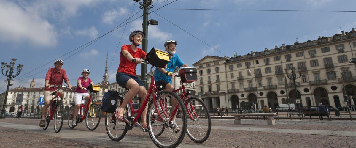 eb-piemont-rundfahrt-turin-piazza-vittorio-veneto-16(c)eurobike