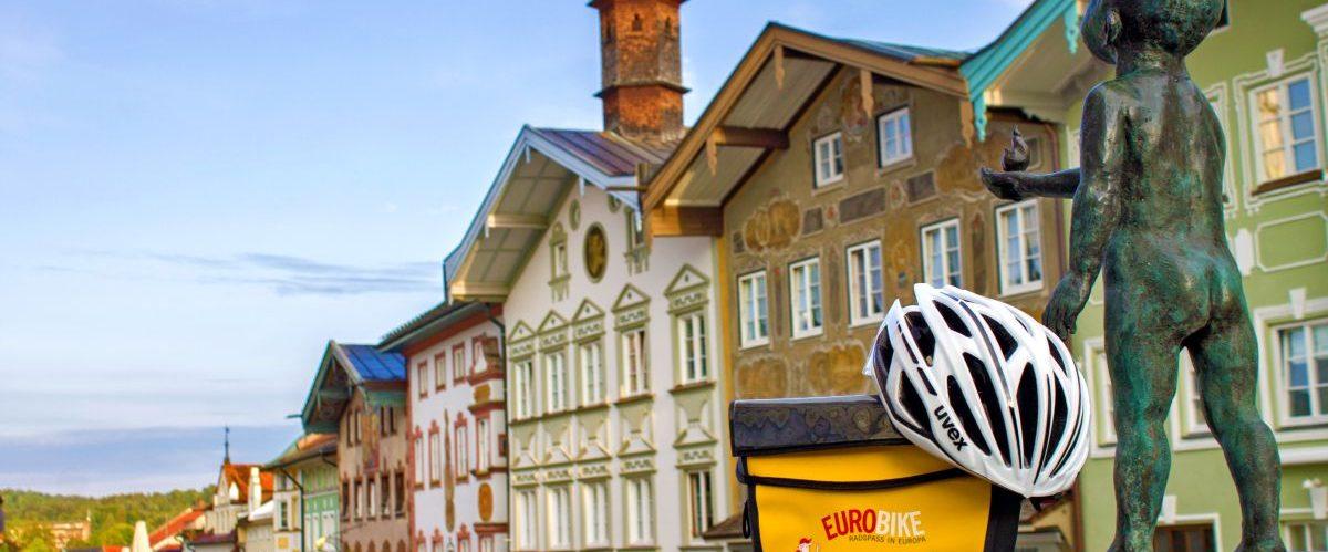 eurobike-radreise-bayerische-seenrunde-bad-toelz-fahrradhelm