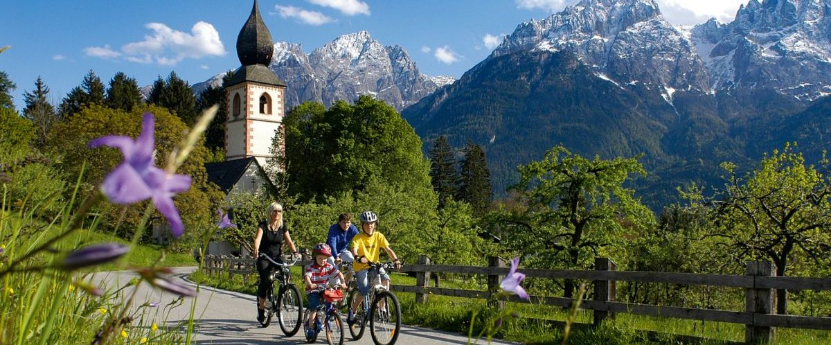 eurobike-radreise-drau-radweg-(c)-tourismusverband-lienz-rad-goednach