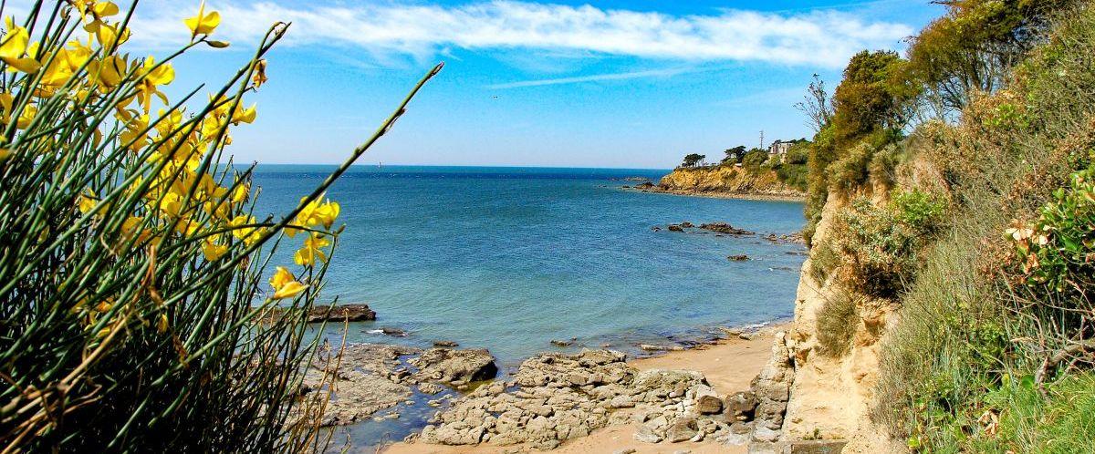 eurobike-radreise-loire-atlantik-(c)-siren-klose-strand-saint-marc