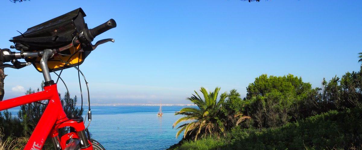 eurobike-radreise-mallorca-playa-sant-jordi-rad