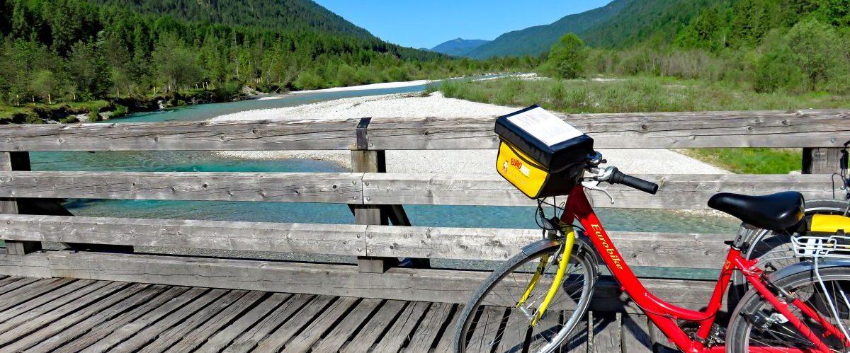 eurobike-radreise-muenchner-seenvielfalt-isar-fahrrad