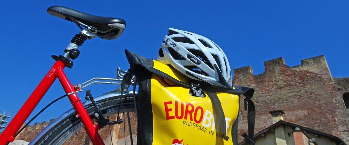 eurobike-radreise-prosecco-sternfahrt-radtasche(c)eurobike