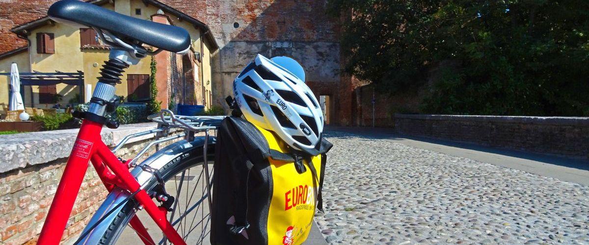 eurobike-radreise-prosecco-sternfahrt-radtsche-1(c)eurobike