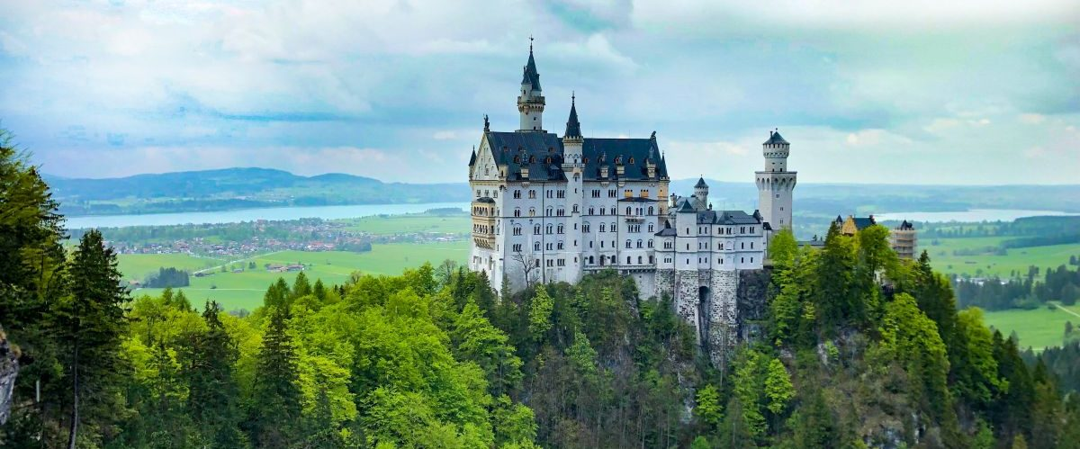 eurobike-radreise-romantische-strasse-und-bayerische-see