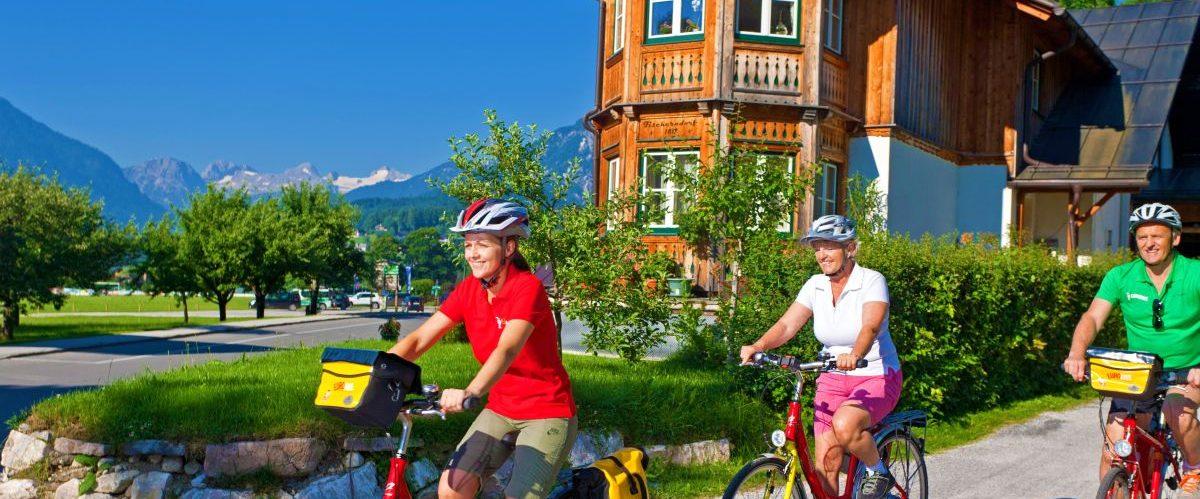eurobike-radreise-zehn-seen-rundfahrt-altaussee-radfahrer-1