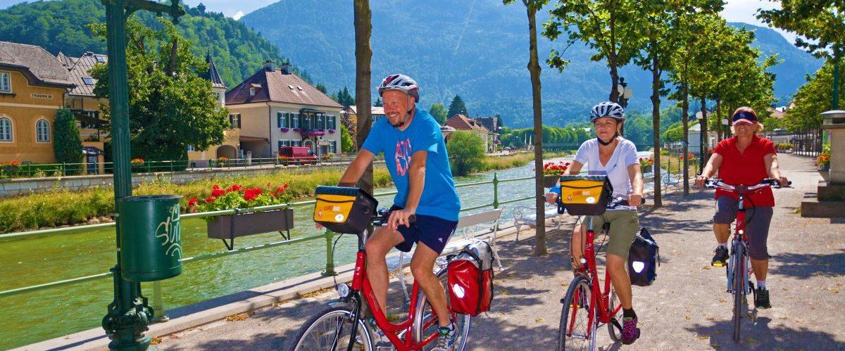 eurobike-radreise-zehn-seen-rundfahrt-bad-ischl-radweg