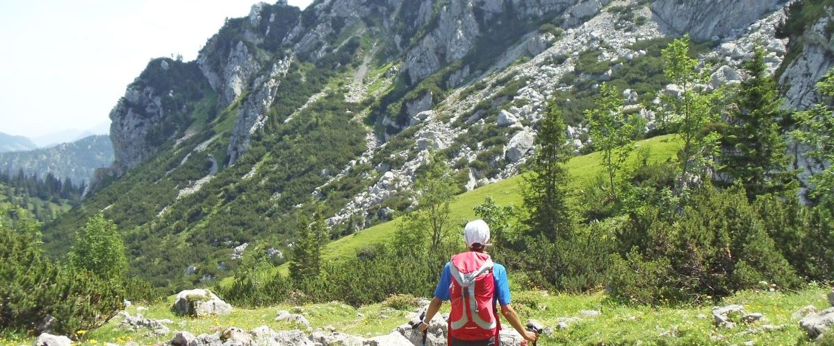 eurohike-bayerns-alpen-seen-berge-rotwand-wanderer(c)eurohike