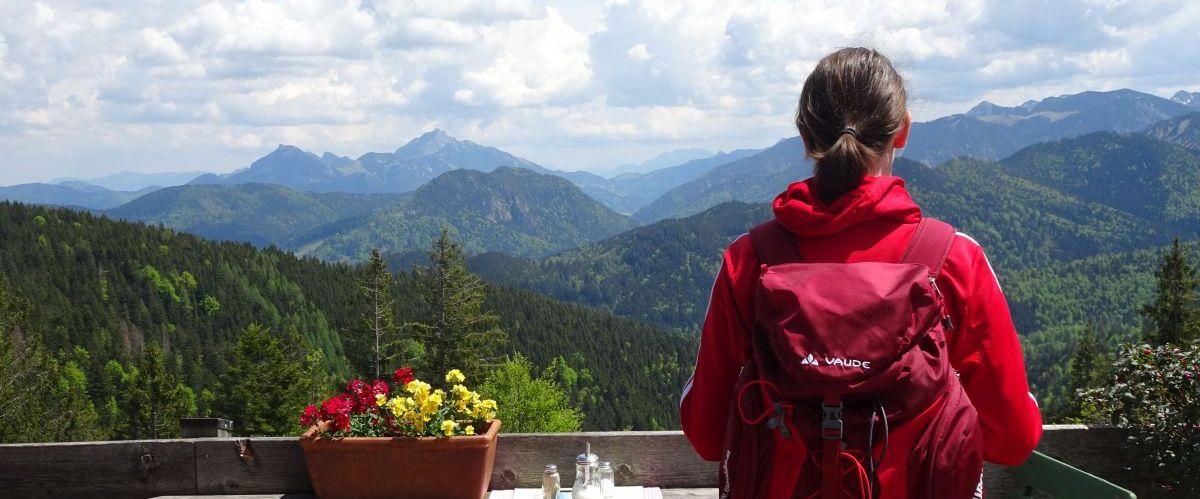 eurohike-bayerns-alpen-seen-bergpanorama-geniessen(c)eurohike